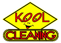 Kool Cleaning 33